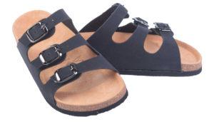 Ортопедическая обувь при плоскостопии